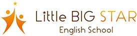 Little BIG STAR English School